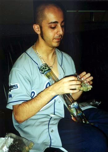 Дарон Малакян