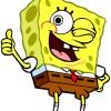System of a Down-Chop Suey Sponge Bob