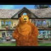 SYSTEM OF A DOWN VS BEAR IN THE BIG BLUE HOUSE