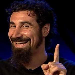 Серж Танкян рассказал о новом альбоме группы