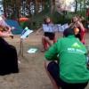 System Of A Down v ispolnenii orkestra