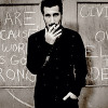 Серж Танкян.
