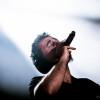 Живое выступление группы System Of A Down в Москве (20.04.2015)