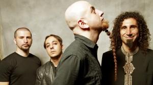 System of a Down устроят поклонникам сюрприз